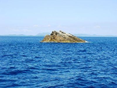 平島 ママコ