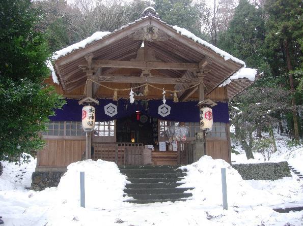 DSCN5443山代神社