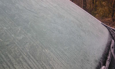 CAH86NYB霜