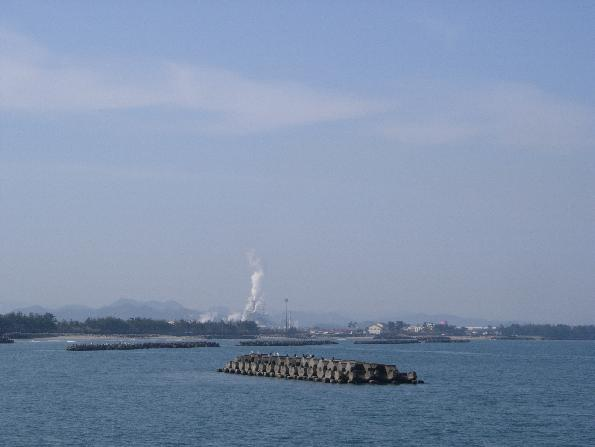 DSCN5457淀江