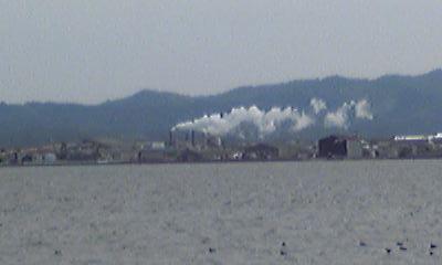 CAVR3WZC東風