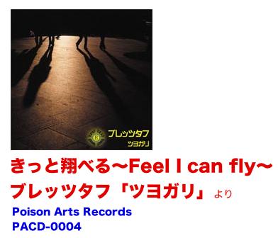 bulletstough_feelIcanfly.png
