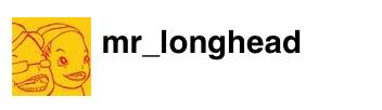 mr_longhead.png
