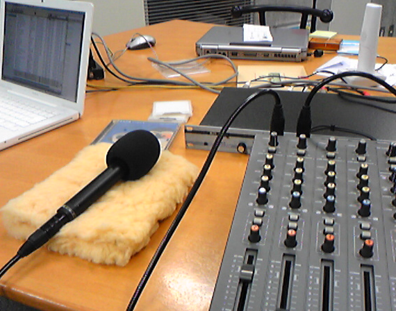 studio100601.png