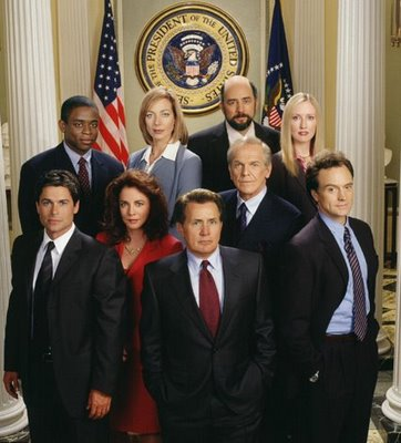thewestwing1.jpg