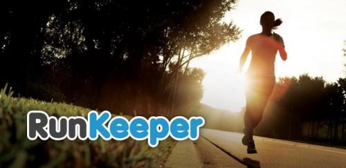 com_fitnesskeeper_runkeeper_pro_-500x243.jpg