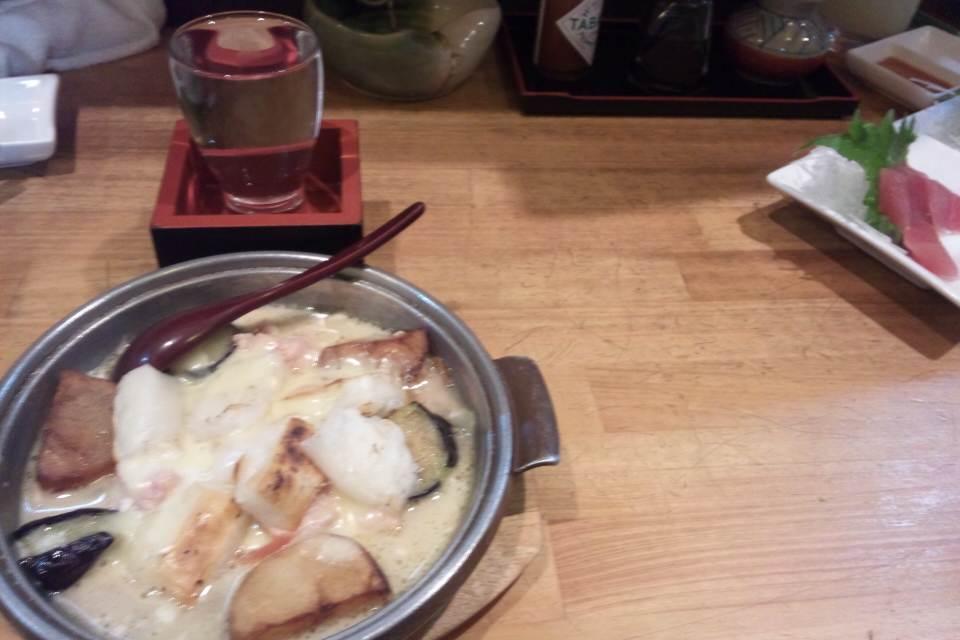 餅ナス芋越の寒梅