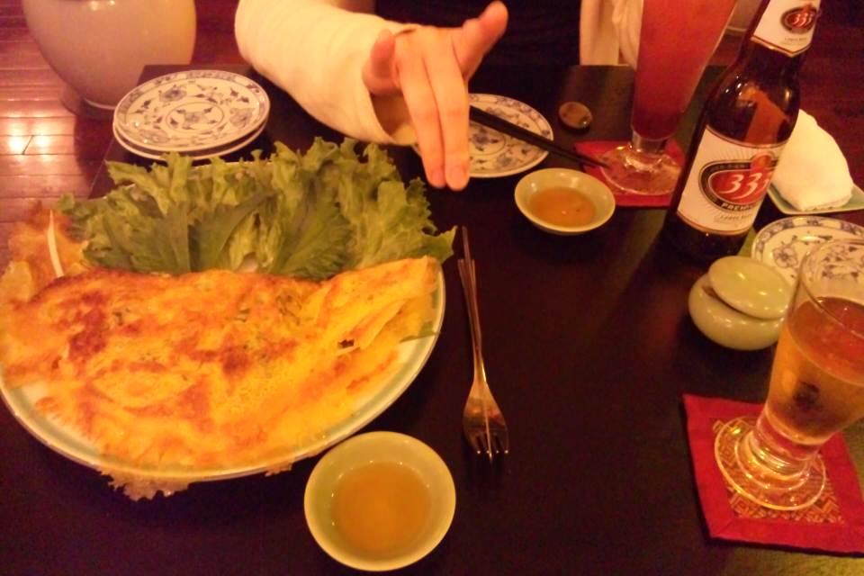 御殿場・沼津・三島・裾野のタイ・ベトナム料理が …