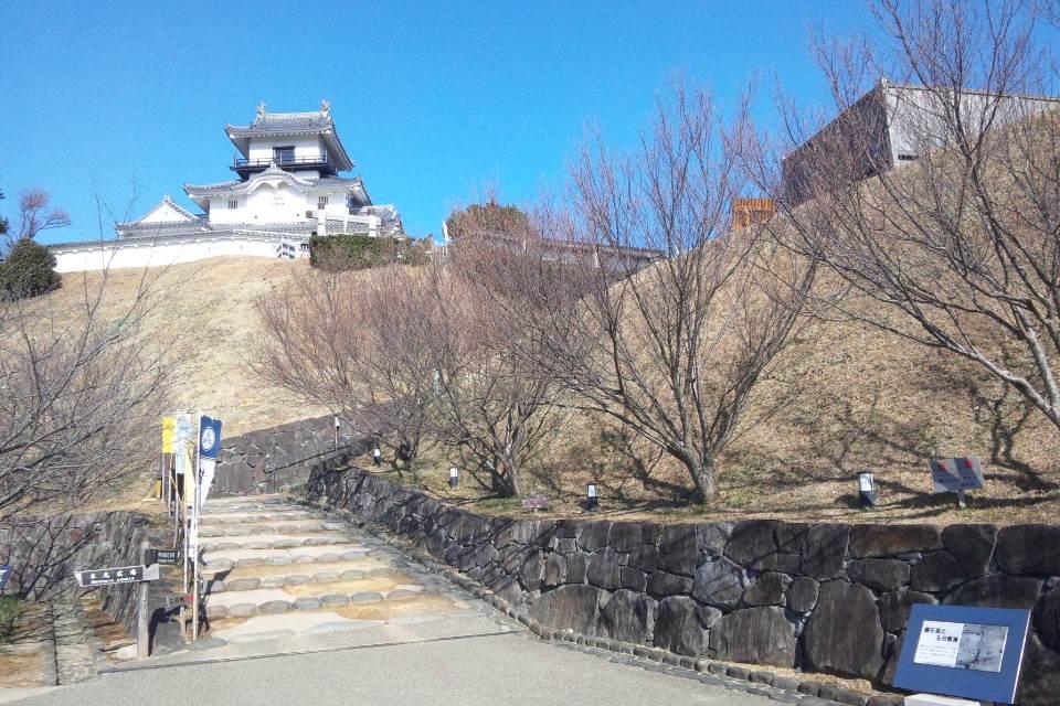 kakegawa.jpg