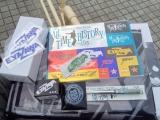 12-07チバ太郎