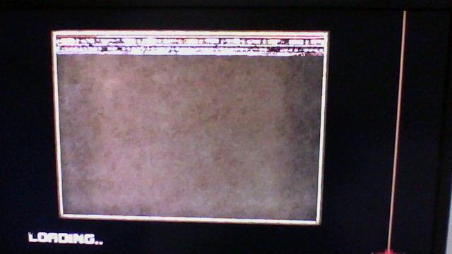 2011-12-27-015603.jpg