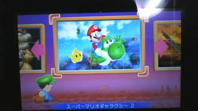2012-01-04-224905.jpg