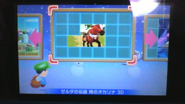 2012-01-04-224927.jpg