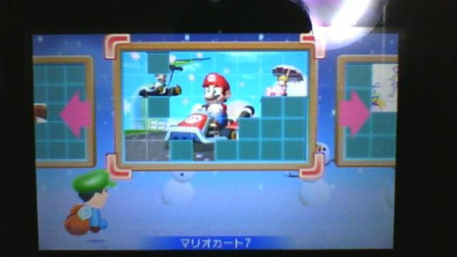2012-01-04-224939.jpg