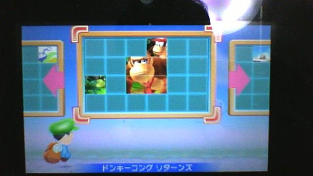 2012-01-04-224948.jpg