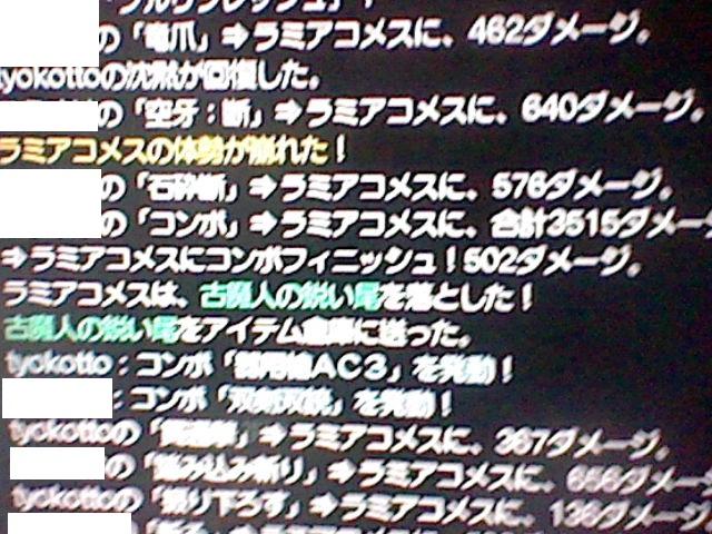 HNI_0014a.jpg