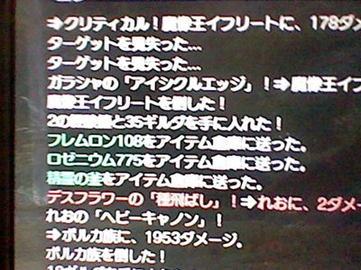 HNI_0027_R_20120404215019.jpg