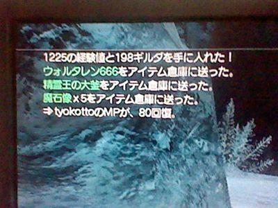 HNI_0027_R_20120505225036.jpg