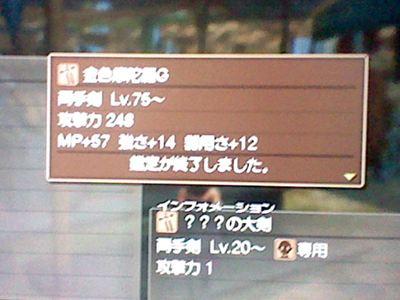HNI_0029_R_20120505225034.jpg