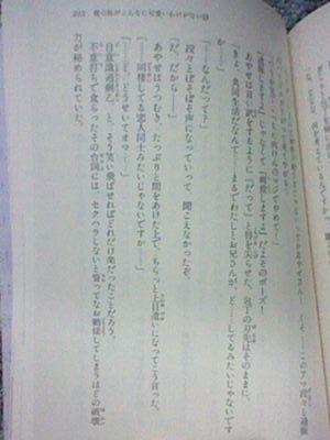 HNI_0044_R_20120420180244.jpg