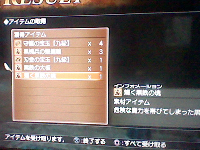 HNI_0078_20111121132638.jpg