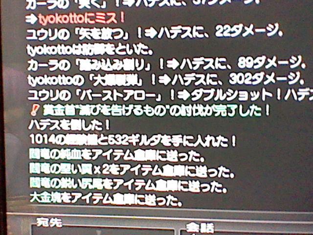 HNI_0081_20120411162450.jpg