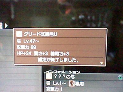 HNI_0091_R_20120417212048.jpg