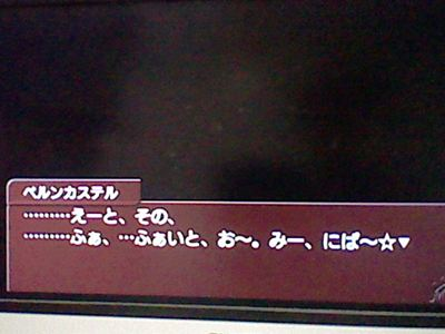 HNI_0098_R.jpg