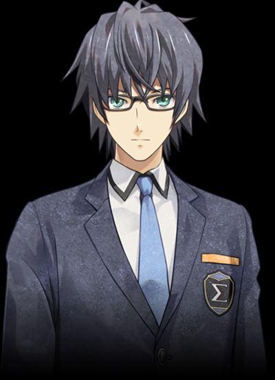 daisuke_off_R.jpg