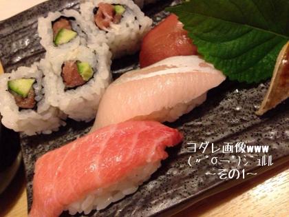 2013_10_7_010.jpg