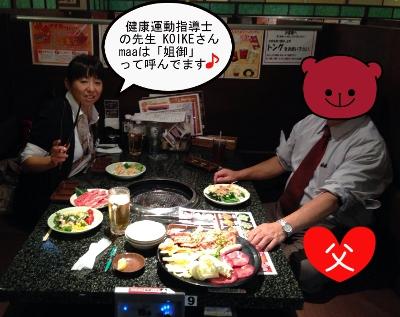 2013_11_2_yakiniku_dinner01.jpg