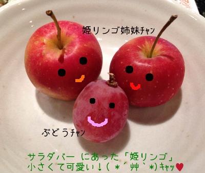 2013_11_2_yakiniku_dinner012.jpg