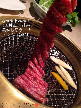 2013_12_7_ya_chan_maa_date05.jpg