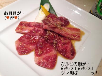 2013_12_7_ya_chan_maa_date06.jpg