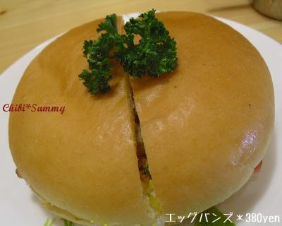 2013_8_12_KOMEDA_date011.jpg