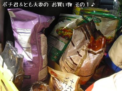 2013_8_18_COSTCO02.jpg