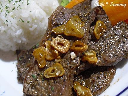 2013_8_19_dinner02.jpg