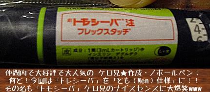 2013_9_6_AwaKai_Friends06.jpg