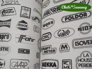 logobook2_20130816174817995.jpg