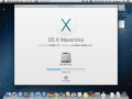 Mountain Lion 108x-2013-10-23-21-04-51