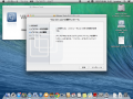 OS X Mavericks 109x-2013-10-25-00-40-20