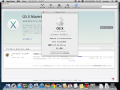 Mountain Lion 108x-2013-10-24-23-07-49