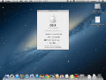 Mountain Lion 108x-2013-10-25-00-24-40