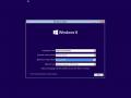 Windows81rrmus-2013-09-01-11-29-46.png