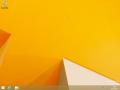 Windows81rrmus-2013-09-01-14-18-45.png