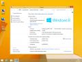 Windows81rrmus-2013-09-01-14-20-38.png