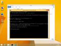 Windows81rrmus-2013-09-01-15-18-45.png