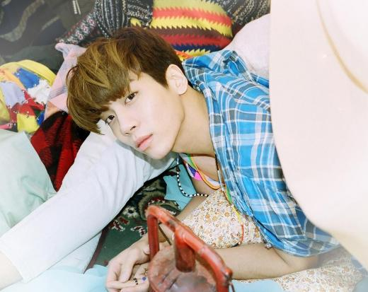 jonghyun_03_convert_20120314100649.jpg