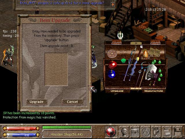 Nemesis20110218_132528_Aresden Shop000