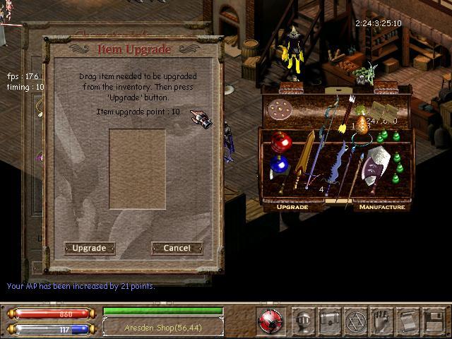 Nemesis20110224_032510_Aresden Shop000